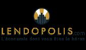 lendopolis.com_logo-01