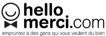 logo_hellomerci