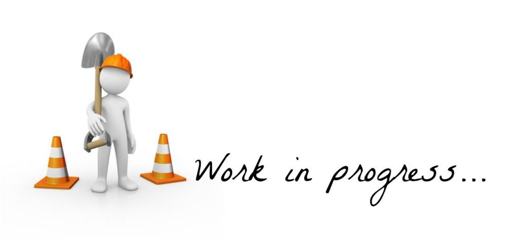 en-cours-de-construction-consulting-et-communication-image