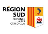 Région2